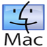 Macintosh Operating Systems