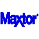 Maxtor Hard Disk Recovery