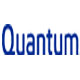 Quantum Hard Disk Recovery