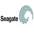 Seagate Hard Disk Recovery