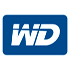 Western Digital Hard Disk Recovery